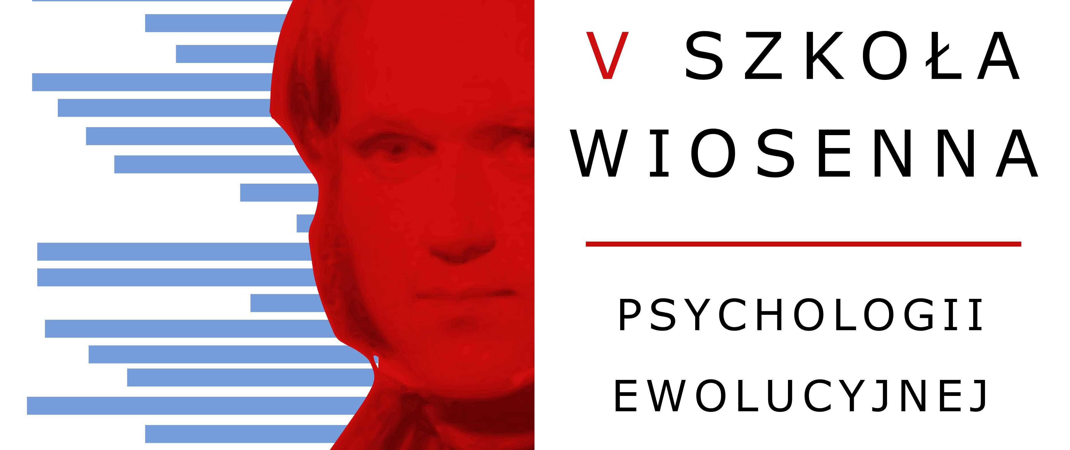 V Szkoła Wiosenna Psychologii Ewolucyjnej